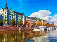 9-helsinki-helsinki-uusimaa-finland--513-the-capital-and-largest-city-of-finland-is-in-the-region-of-uusimaa-which-boasts-a-highly-educated-population
